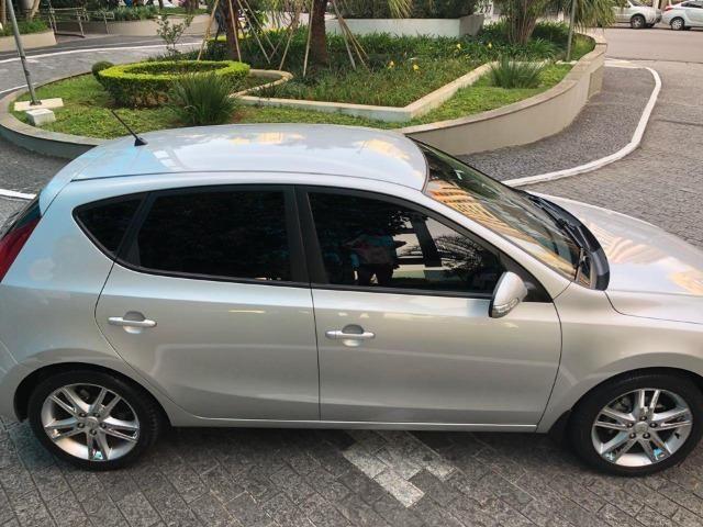 Hyundai i30 2012 2.0 R$ 423,00 mensais sem juros abusivos - Foto 5