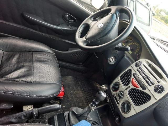 Fiat Strada Adventure - Foto 8