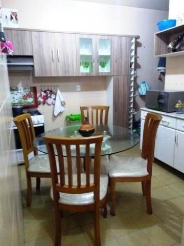 Apartamento no Montese 200mil - 3ºAndar - Foto 7