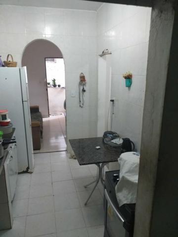Casa em Brotas - Foto 2