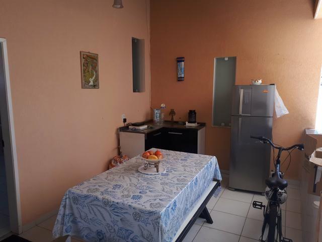 Casa térrea condomínio em Stella Maris - Foto 13