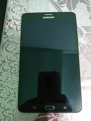 Tablet Samsung A6 - Foto 6