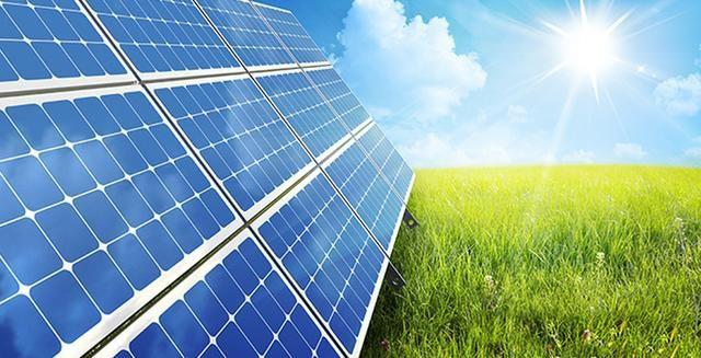 Energia Solar - Foto 4
