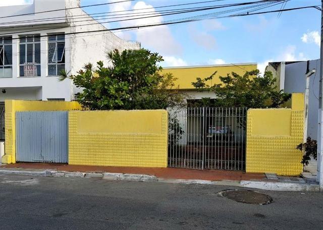 Casa Comercial à venda, 3 quartos, 1 vaga, Salgado Filho - Aracaju/SE