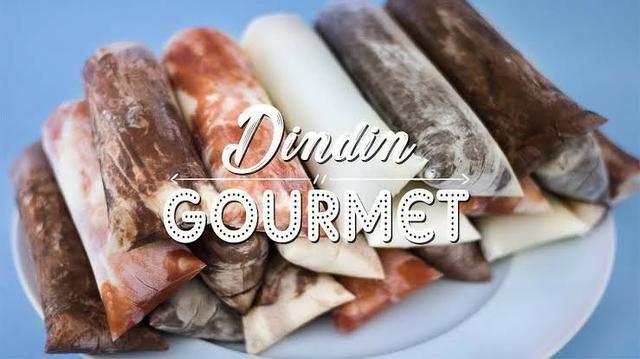 Dicas para ganhar dinheiro com din din gourmet