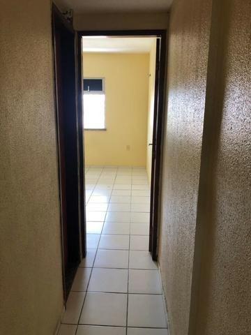 Alugo Apartamento na Parquelândia (R$ 630,00) - Foto 4
