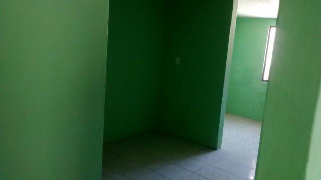 Apartamento com 2 quartos sem taxa de condomínio - Foto 7