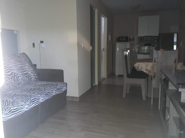 Excelente casa 03 qtos 02 banheiros garagem coberta Nilópolis RJ. Ac carta! - Foto 3