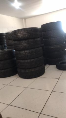 Preço da hora pneus remold barato