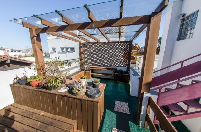 Casa à venda com 3 dormitórios em Cristal, Porto alegre cod:68789 - Foto 5