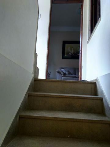Casa 1º andar - Foto 2