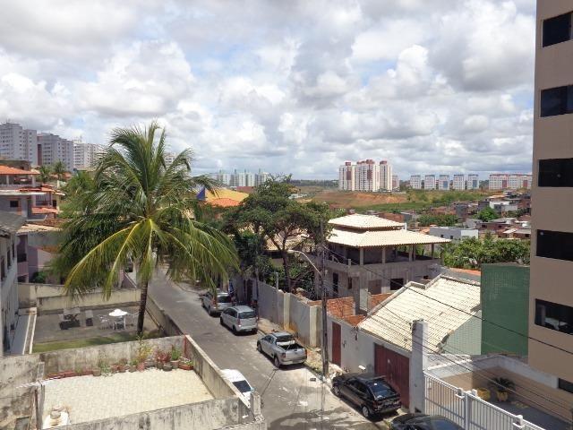 Casa 2 Pavimentos com 5 Quartos à Venda em Itapuã (781068) - Foto 15