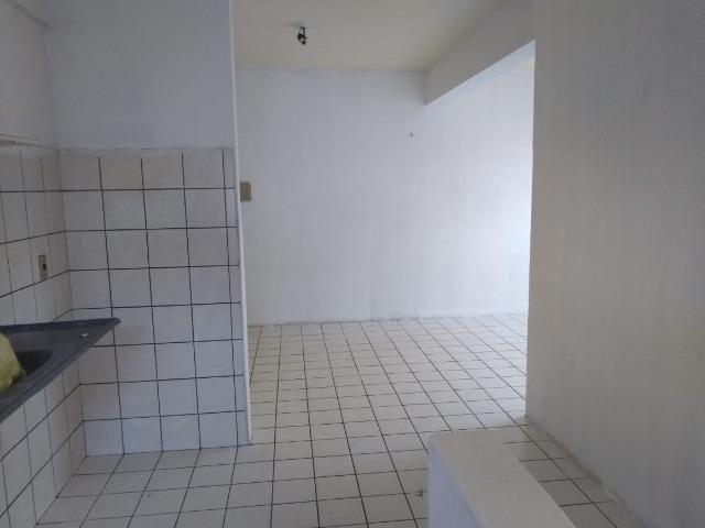 Oportunidade Venda ou Aluguel Apartamento 2 quartos Serrinha - Foto 4