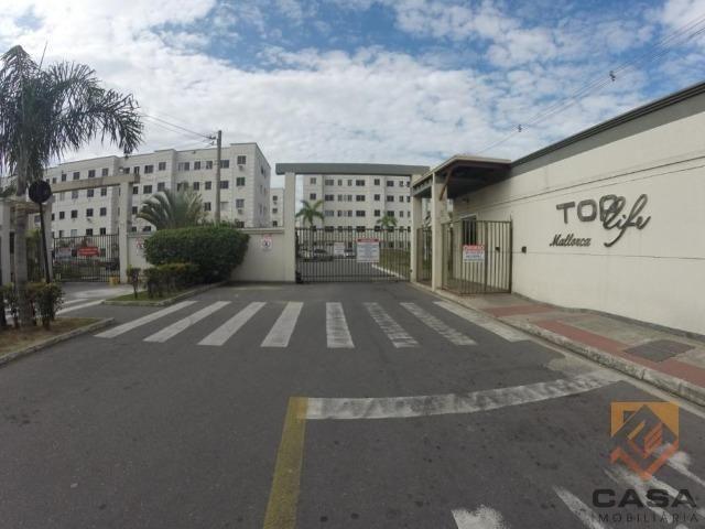 BC Apartamento 2 quartos em São Diogo, do lado da ArcelorMittal - Foto 2