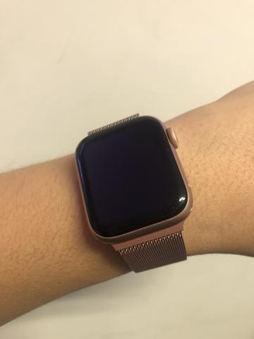 Apple Watch série 4 40mm - Foto 3