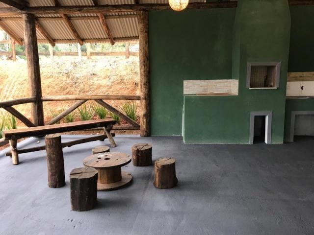 Sítio à venda em Braço, Camboriu cod:ST00008 - Foto 5