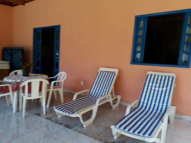 Marechal Floriano - sitio a 6 km da cidada - Foto 2