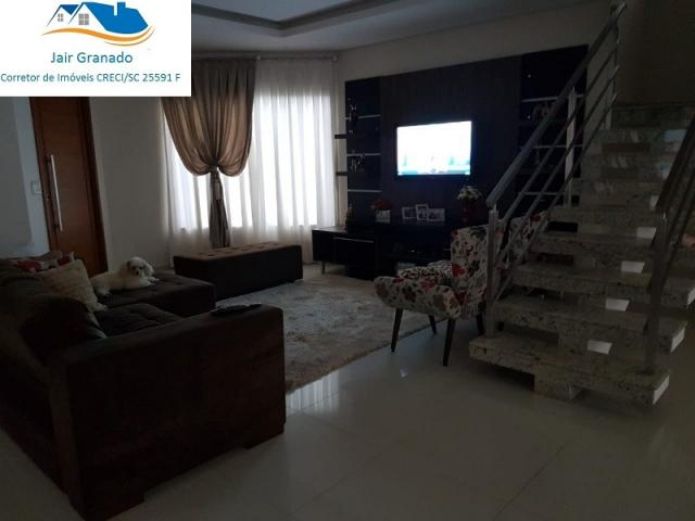 Casa à venda com 3 dormitórios em Santa regina, Camboriu cod:CA00479 - Foto 11