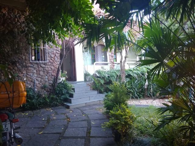 Casa à venda em Vitória - Foto 2