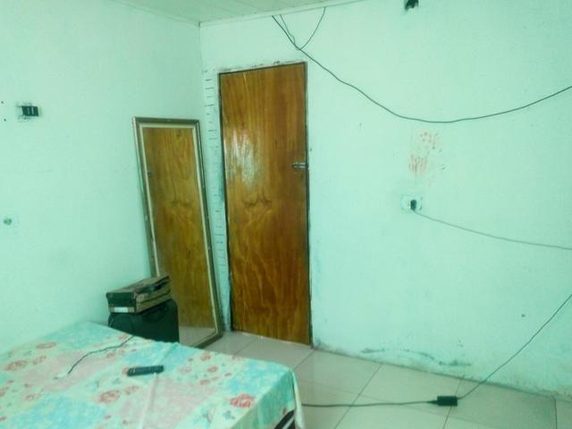 Casa prox. Via Norte - 37.000 - Foto 3