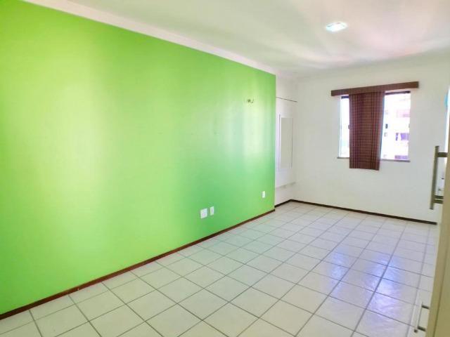Apartamento Duplex no Dionisio Torres / 145m² / 03 quartos / 02 vagas - AP0606 - Foto 10