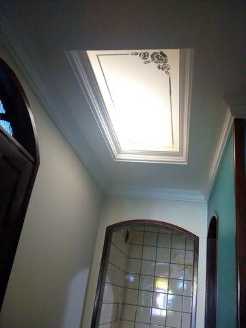 Vendo apartamento 3 quartos - Foto 4