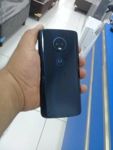 Celular Motorola G6 - Foto 3