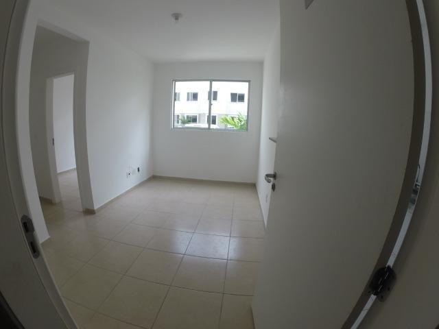 BC Apartamento 2 quartos em São Diogo, do lado da ArcelorMittal - Foto 8