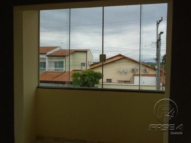 Casa para alugar com 2 dormitórios em Jardim do sol, Resende cod:2434 - Foto 19