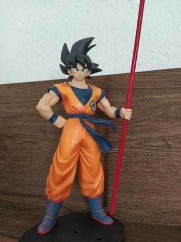 Active Figure Dragon Ball Z