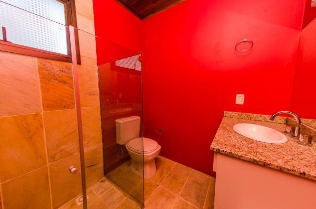 Casa à venda com 3 dormitórios em Cristal, Porto alegre cod:68789 - Foto 4