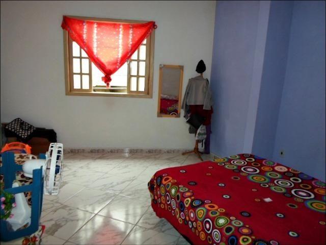 Apartamento amplo de 01 Quarto em Itacuruçá-RJ ( André Luiz Imóveis ) - Foto 8