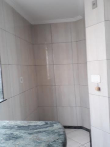 Apartamento à venda com 2 dormitórios em Nova era, Juiz de fora cod:AP00069 - Foto 9
