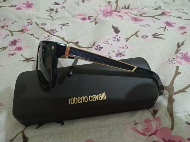 Óculos de Sol - Bijouterias, relógios e acessórios - Morumbi ... 16b2c938d4