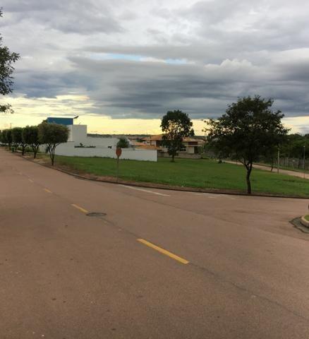 Varios terrenos cond bvelvedere a partir de 160 mil - Foto 3