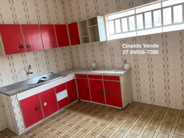 Casa no Centro de Linhares-ES - Foto 14