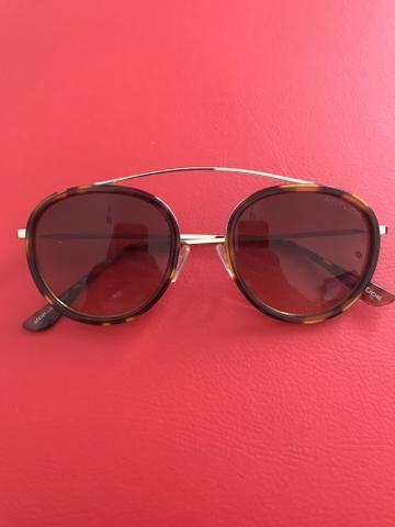 Óculos de sol Atitude - Bijouterias, relógios e acessórios - Embaré ... 2d5061cddb