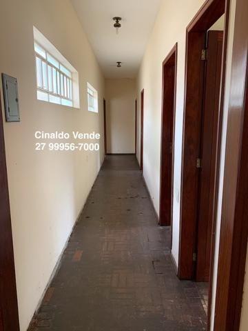 Casa no Centro de Linhares-ES - Foto 7