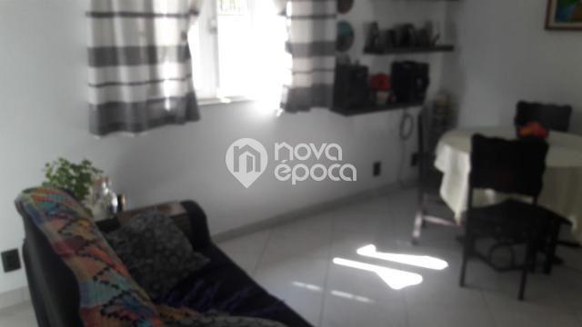 Apartamento à venda com 2 dormitórios em Tijuca, Rio de janeiro cod:BO2AP31092 - Foto 10