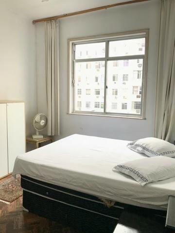 Ótimo apartamento para venda em Copacabana - Foto 6