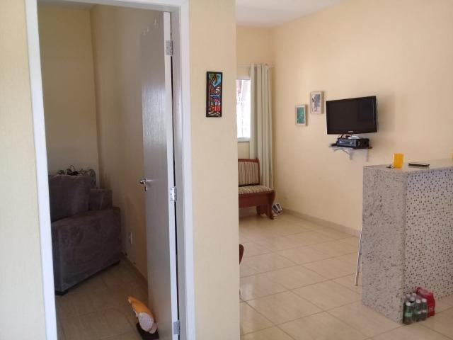 Casa dentro de condomínio Itaboraí - Foto 5