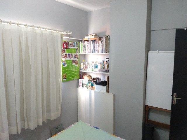 Apartamento no bairro Benfica ao poucos metros da Ufc - Reitoria - Foto 12