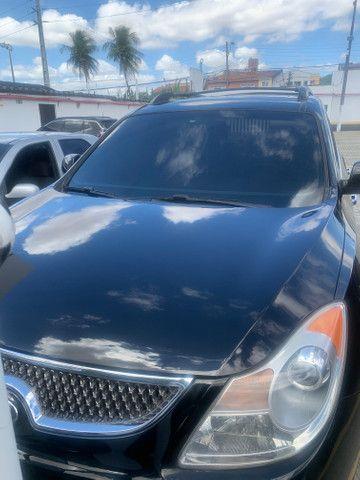 Automóveis - Foto 6