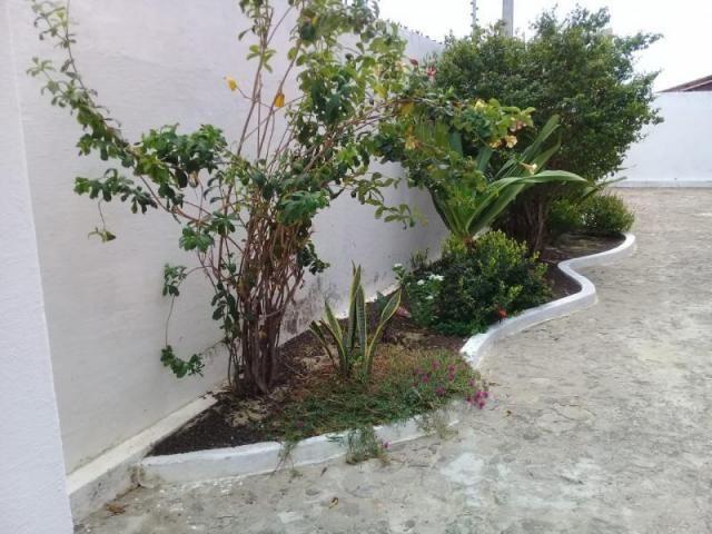 Apartamento para Venda em Luís Correia, CENTRO, 3 dormitórios, 1 suíte, 1 banheiro, 1 vaga - Foto 16