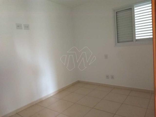 Apartamentos de 2 dormitório(s), Cond. Edificio Costa do Sol cod: 33300 - Foto 5