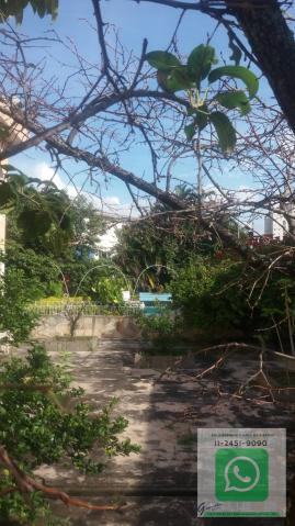 Casa para alugar com 5 dormitórios em Vila galvao, Guarulhos cod:172 - Foto 9