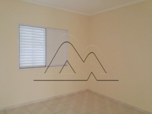 Apartamento para alugar com 2 dormitórios cod:AP00066 - Foto 5