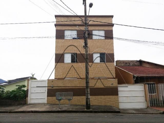 Apartamento para alugar com 2 dormitórios cod:AP00066 - Foto 2