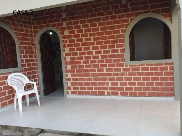 Aluga-se casa em Itamaracá - Foto 7