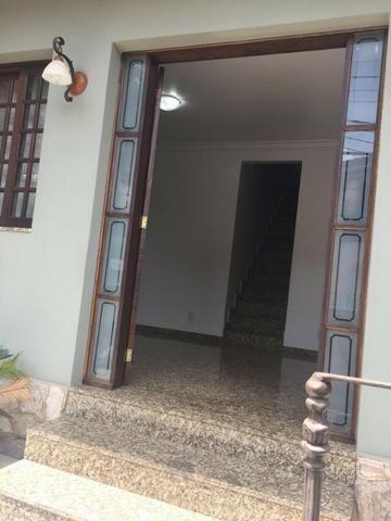 Casa c/3 Quartos no Castrioto - Foto 3